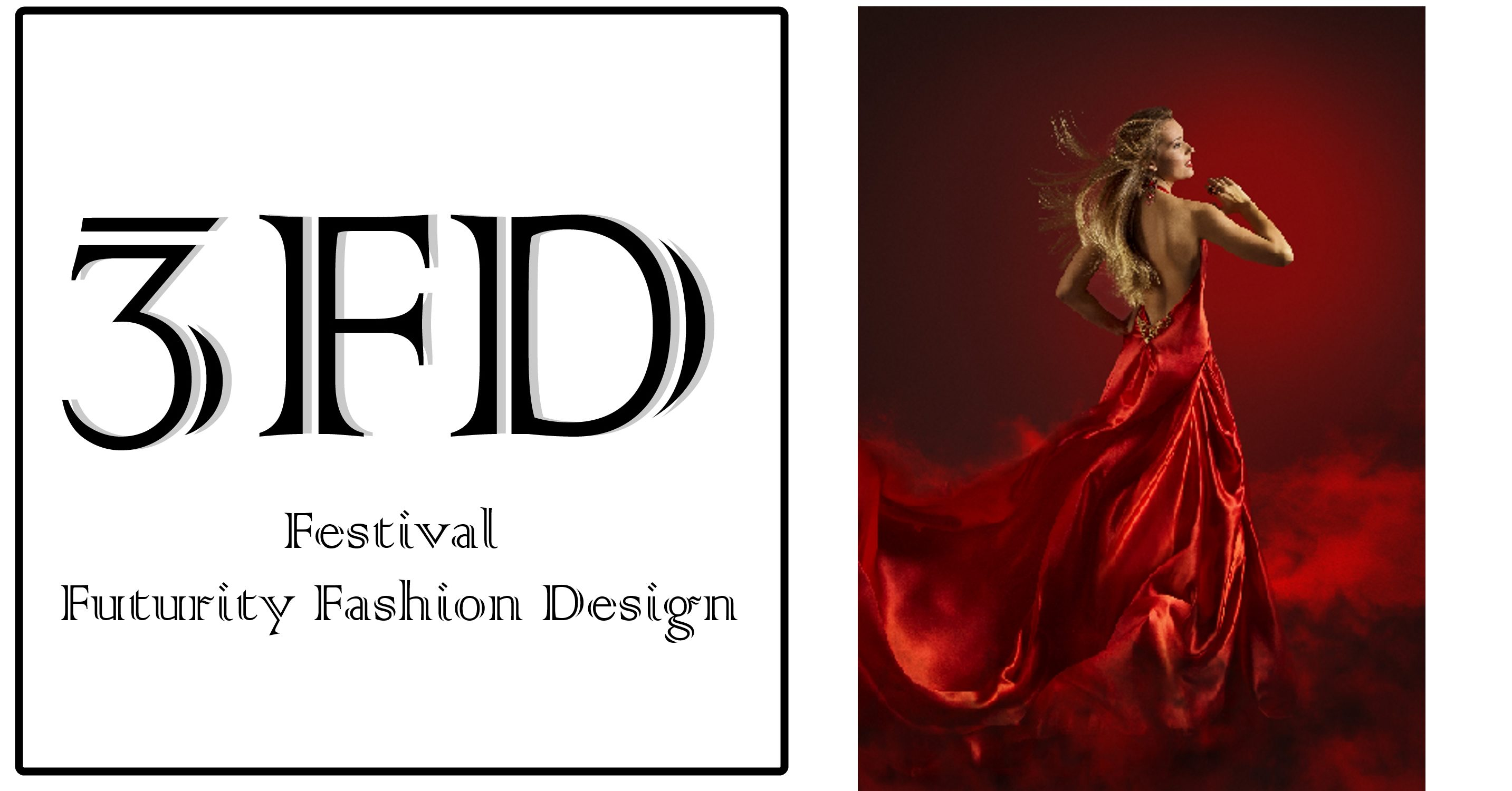 Futurity Fashion Design